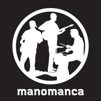 Manomanca